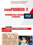 2. Compromiso 2