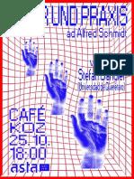 ASchmidt.pdf