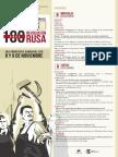 Prog.pdf