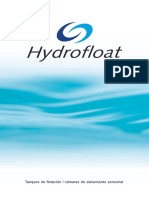 Hydro Float
