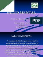 salud mental.ppt