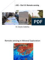 Lecture 10_Remote Sensing