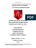 archivopermanenteadr-110509194624-phpapp01