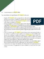 para transcribir 3.pdf