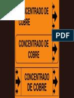 Etiquetas - Tubo (1)