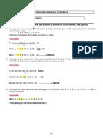 PRACTICA _N°4_PROES soluc.pdf