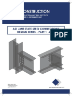 ASI Limit state steel connections design series - part 1_sc_42_1_j.pdf