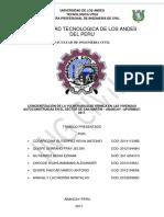 Flores Roberto Vulnerabilidad Sismica Autoconstrucciones Lima