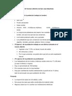 fundamento (1).docx