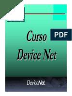 Infoplc Omron Formacion Automatas Plcs Device Net 01
