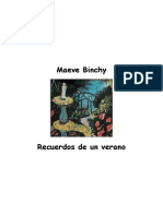 Binchy pdf maeve