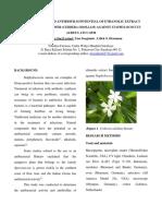 fullpaper_template fix.docx