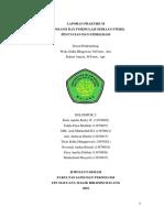 LAPORAN_AKHIR_PRAKTIKUM_TEKNOLOGI_FORMUL.docx