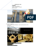 MUSEOS DE LIMA.docx