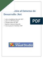 aplicacion de vb.net 2003
