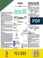 4.-VENTAX-480_950ml