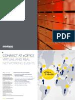 eOffice Avantoure - eCommunity