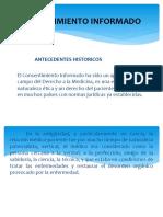 MED-LEGALCONSENTIMIENTO-INFORMADO.pptx