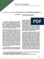 2. Roxin, C. Problemas de autoría y participación.pdf