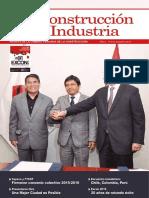 INCREMENTO DEL COSTO DE MANO DE OBRA 2015-2016.pdf