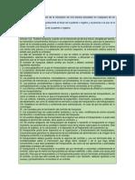 Aspectos Legales de La Franquicia..
