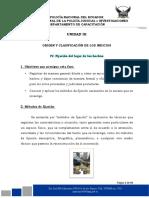 Unidad III Ciminalistica-07!1!2015