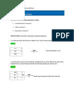 Desarrollo_ejercitacion_Factorice.doc