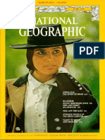 1975-06
