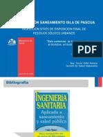 O. Vidal - Inspeccion Sitios Disposicion Final 05.07.2017