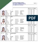 CHC015 - CHENNAI HR SEC SCHOOL, THARAMANI,CHENNAI-113.pdf