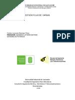 Codigo_Flujo_de_carga_Newton_Raphson.docx