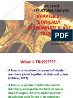 Struc Analysis Chapter 2.ppt