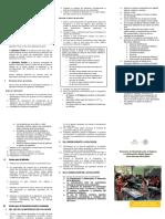 Guia Para El Aplicador_Plan Didac_Media