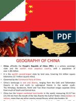China BRICS