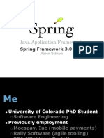 spring_mvc_final.pdf