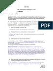 etec530 researchcafeselfreflection