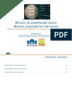 Andreas Kohl Bitcoin 30-04-2016