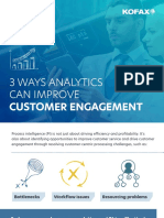 Ss 3 Ways Analytics Can Improve Customer Engagement En