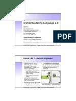 Unified Modeling Language 2.0.pdf