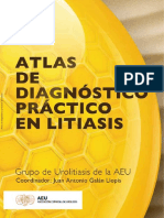 Atlas de Litiasis