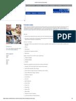 United Technical Operations Avionics.pdf