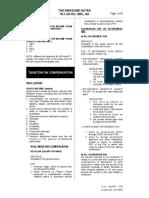 Residents.pdf