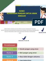 Materi Keamanan Pangan.pptx