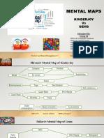 PBM2_Group-10.pptx