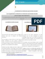 RP-COM1-K20-Ficha N° 20.doc