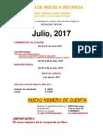 DOC-20170724-WA0000