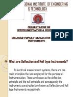 presentation on instruments.pptx