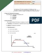 2-Trempe.pdf
