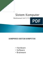 Sistem Komputer.pptx