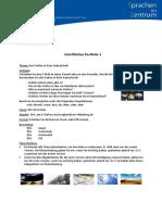 04 Portfolio Schriftlich 1 DK 4 B A2.2